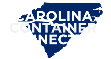 carolinacontainerconnection.com